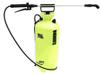 Опрыскиватель пневматический Sambo 10 литров