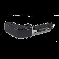 FM модулятор MP3 H7BT  / fm трансмиттер / фм модулятор /