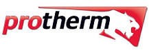 Котел твердотопливный Protherm бобер 50 DLO (35\39 Квт) длительного горения, фото 3