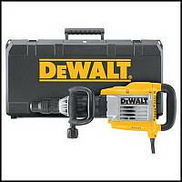 Молоток отбойный DeWalt D25940K