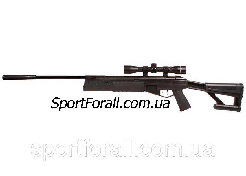 Пневматическая винтовка Crosman TR77