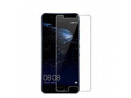 Huawei Ascend P10Lite