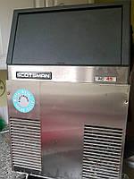 Scotsman AC45 Льдогенератор 25 кг в сутки