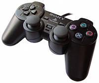 Джойстик PS2 игровой