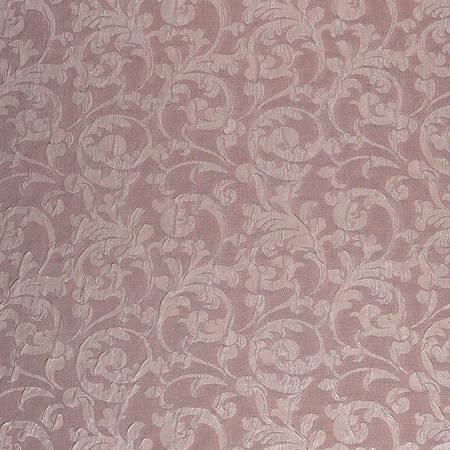 Ткань для штор Sisley