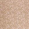 Ткань для штор Sisley, фото 2
