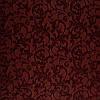 Ткань для штор Sisley, фото 3