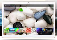 """Планшет 10""""- 8 ядер+2Gb RAM+16Gb ROM+2Sim Android 6,0 Samsung Galaxy Tab 3G 4G GPS WI-FI ПЗУ 16Гб, DDR3 2гб"""