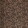Ткань для штор Sisley, фото 5