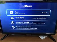 "✔️ Телевизор Самсунг * Samsung * Диагональ 40"" * Smart TV + Т2"