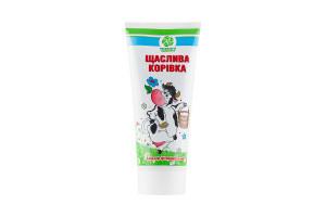 Счастливая Коровка, фитоминеральный бальзам - 200 мл