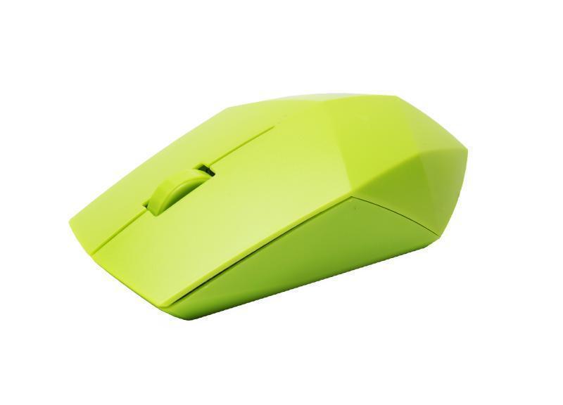 Беспроводная компьютерная мышь RF6370