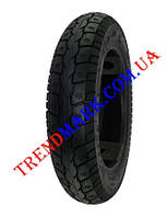 Покрышка (шина) KAMA 3.00-10 №6803 TL