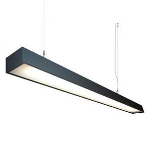 ODT - Светодиодные светильники для офисных и торговых помещений