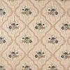 Ткань для штор Rubens, фото 3