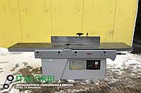 Фуганок Steton PF500, фото 1