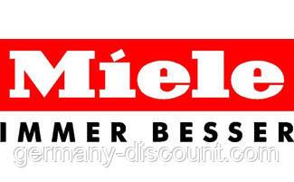 Философия компании Miele