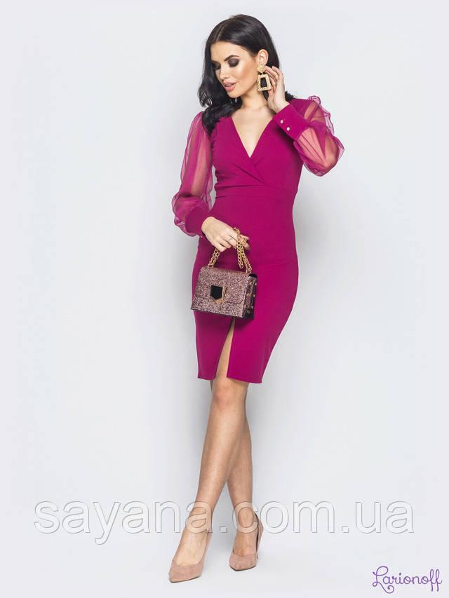 нарядное женское платье опт