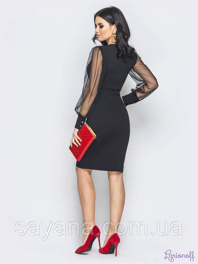 нарядное женское платье оптом