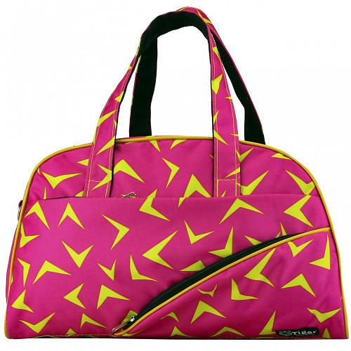 5ce9e729922e Спортивные сумки. Товары и услуги компании