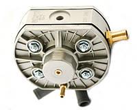 Редуктор газовый KME Silver TUR до 200 л.с.