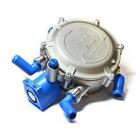 Редуктор газовый Torelli до 120 л.с. электронный