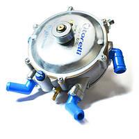 Редуктор газовый Torelli до 120 л.с. вакуумный