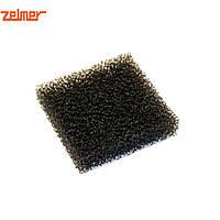 Фильтр для пылесоса Zelmer ZVCA752D (919.0087)