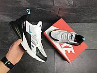 Мужские Кроссовки Nike в Украине. Сравнить цены, купить ... fcbf8b1135a