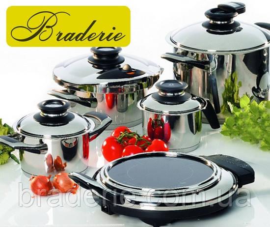Посуда и кухонные принадлежности купить харьков