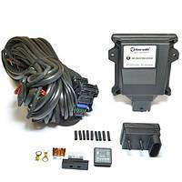 Электроника Torelli T3 OBD на 4 цилиндра