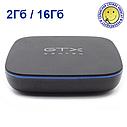 GEOTEX GTX-R1i 2Gb 16Gb, фото 3