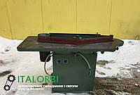Шліфувальний верстат Samco, фото 1