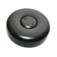 Баллон газовый тороидальный H225 mm D720 mm 72 л Atiker