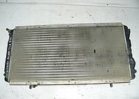 Радиатор CITROEN JUMPER DUCATO 1.9D 99, фото 1