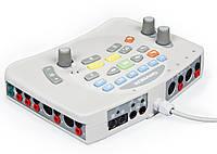 Skybox портативный 5-канальный электромиограф