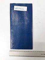 """Лейфлет Lay рукав Flat 76мм 3"""" 100 м (Корея), фото 1"""
