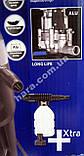 Мойка высокого давления (минимойка) Skil 0761, фото 3