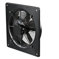 Осевой вентилятор низкого давления ВЕНТС ОВ 4Д 400, фото 1