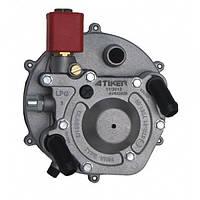 Редуктор гбо Atiker VR04 до 190 л.с. электронный