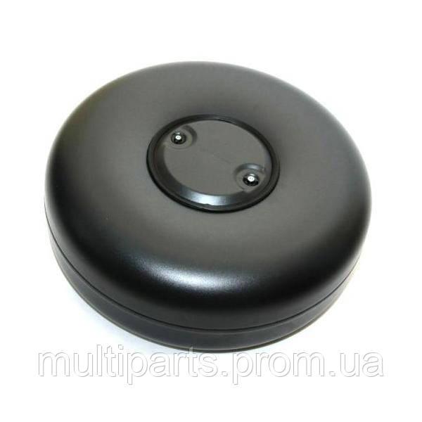 Баллон газовый тороидальный H180 mm D600 mm 37 л Tugra Makina