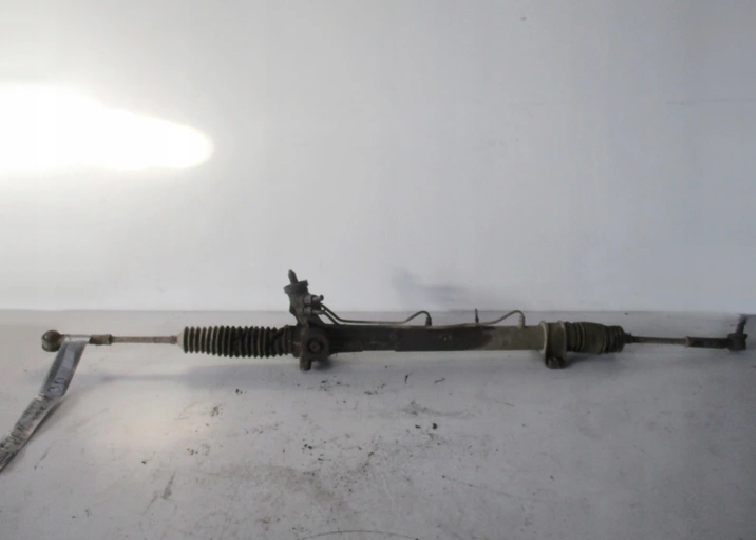Рулевая рейка CITROEN JUMPER 1.9D