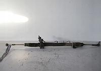 Рулевая рейка CITROEN JUMPER 1.9D, фото 1