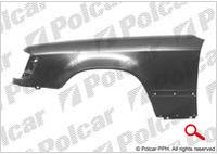 Крыло переднее правое MERCEDES W124/E-KLASSE 12.84-06.96