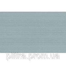 Кафель Olivia Blue Cersanit 250x400 (076403)