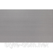 Кафель Olivia Dark Gray Cersanit 250x400 (076404)