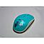 Беспроводная компьютерная мышь W100, фото 3