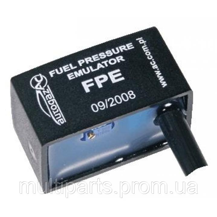 Эмулятор давления бензина STAG FPE