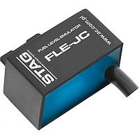 Эмулятор уровня бензина STAG FPE-JC