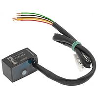 Эмулятор уровня бензина STAG FPE-JC-2